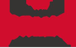 Kırmızı Ocakbaşı Logo